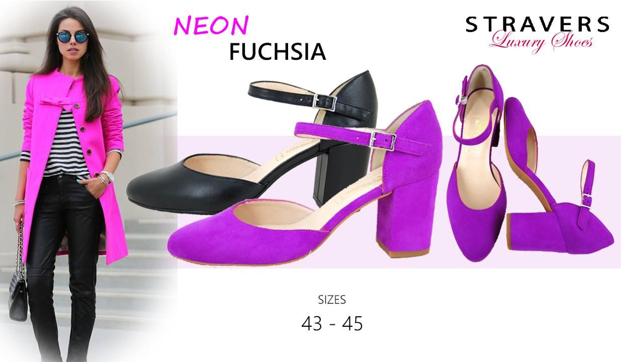 1958135df17b39 Transgender - LGBT schoenen