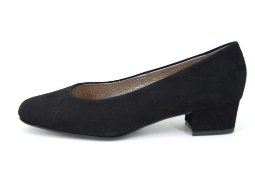 Schoenen met hakje kopen? | BESLIST.nl | Schoen met kleine